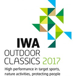 IWA Outdoor Classics 2017