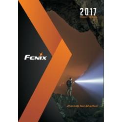 Catalog Fenix 2017