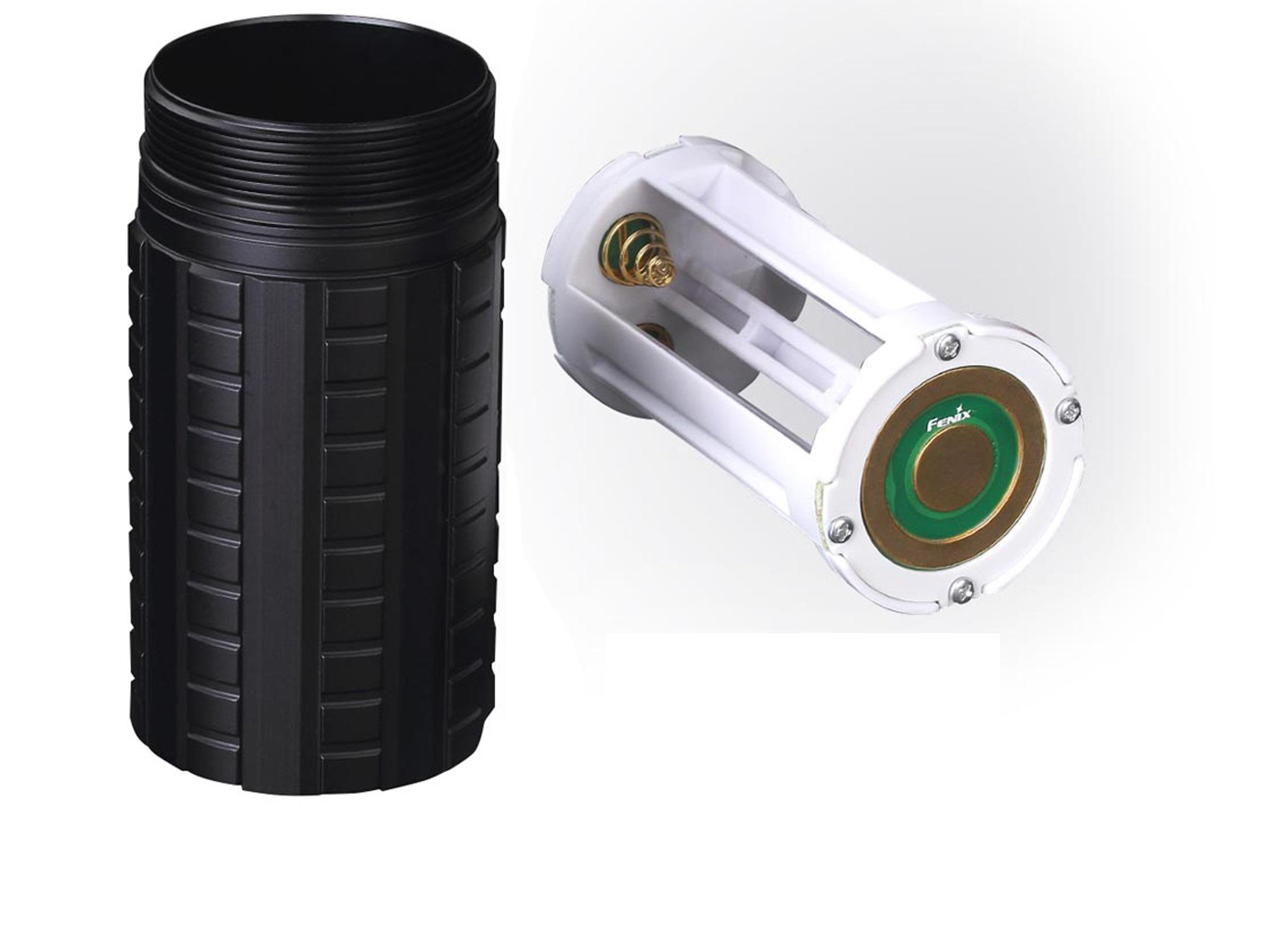 Fenix Kit Extensie Baterii AET-TK75