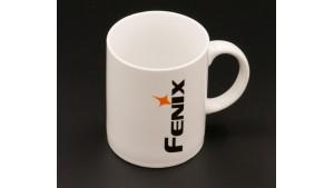 Cană cafea / ceai - FENIX