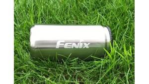 Cană izolată termic - FENIX