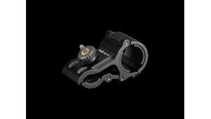 Fenix Bază de montare ALG-18