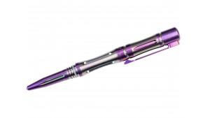 Fenix T5 Titan - Pix Tactic - Violet