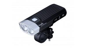 Fenix BC30 V2.0 - Lanternă Bicicletă - 2200 lumeni - 187 metri
