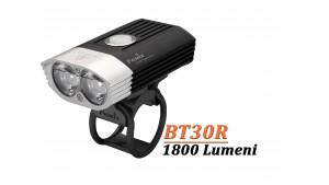 Fenix BT30R