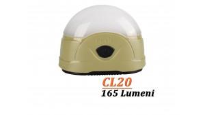 Fenix CL20 - Olive