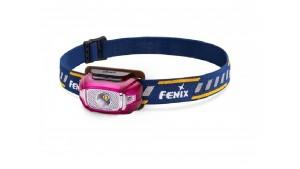 Fenix HL15 - Violet