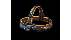 Fenix HM70R - Lanternă frontală - 1600 Lumeni - 186 Metri