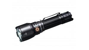 Fenix TK26R - Lanternă tactică - 1500 Lumeni - 350 Metri