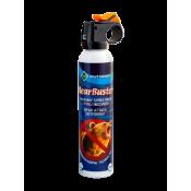 Spray-uri (3)