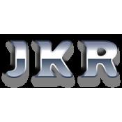 JKR (116)