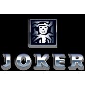 Joker (24)